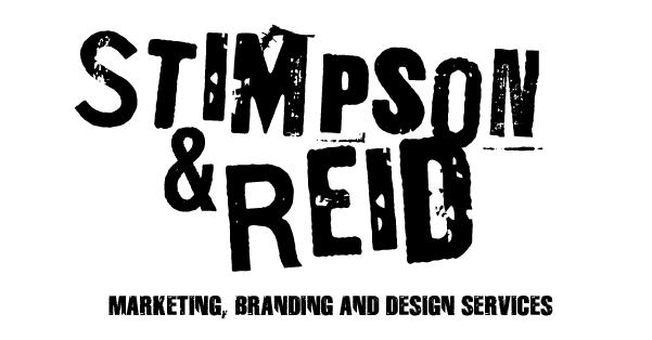 Stimpson and Reid Design Services